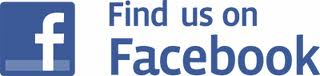 Click the Facebook Badge for connect with Baltimore United Viewfinders!