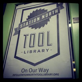 Tool_Library_comming_soon
