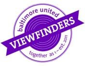 BVF_logo_purple_sml_tilt