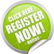 register-online-now-green-icon