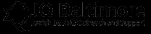 JQ-Baltimore-Logo-FINAL