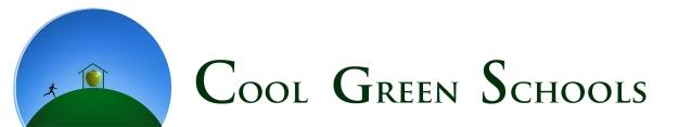 cool-green-schools-web-header-final-web-ready